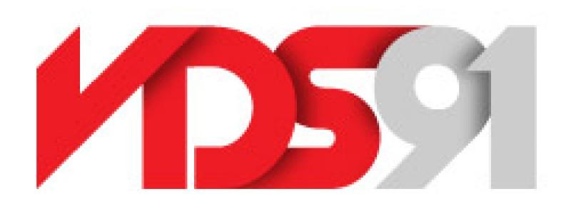 Partenariat VDS91 & SPORTIMENTIEL