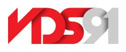 Logo-VDS-91-VFinale