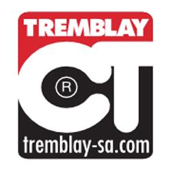 ct tremblay equipement club et association