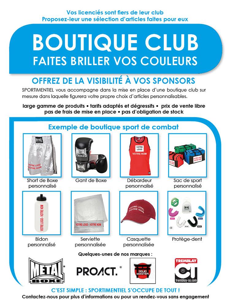 Boutique-Club_COMBAT