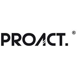 Pro Act sport collectif et individuelle