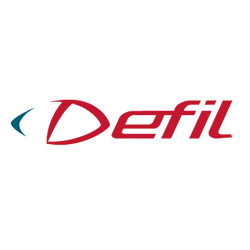defil sport individuelle course a pied running