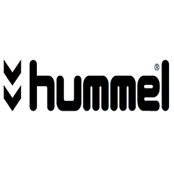 humell sport collectif handball volley football