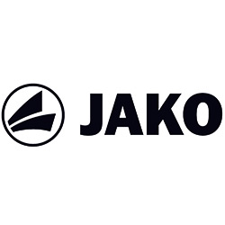 Jako sport collectif football rugby volley