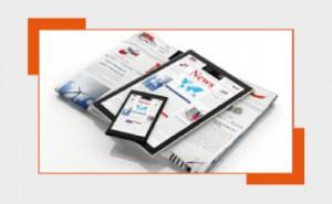 publicité, relation presse, community management, réseaux sociaux, emailing