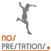 prestations agence de communication sport essonne yerres
